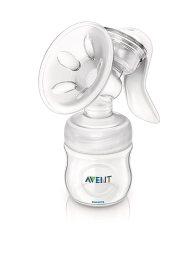 Philips Avent Manual Comfort Breast Pump