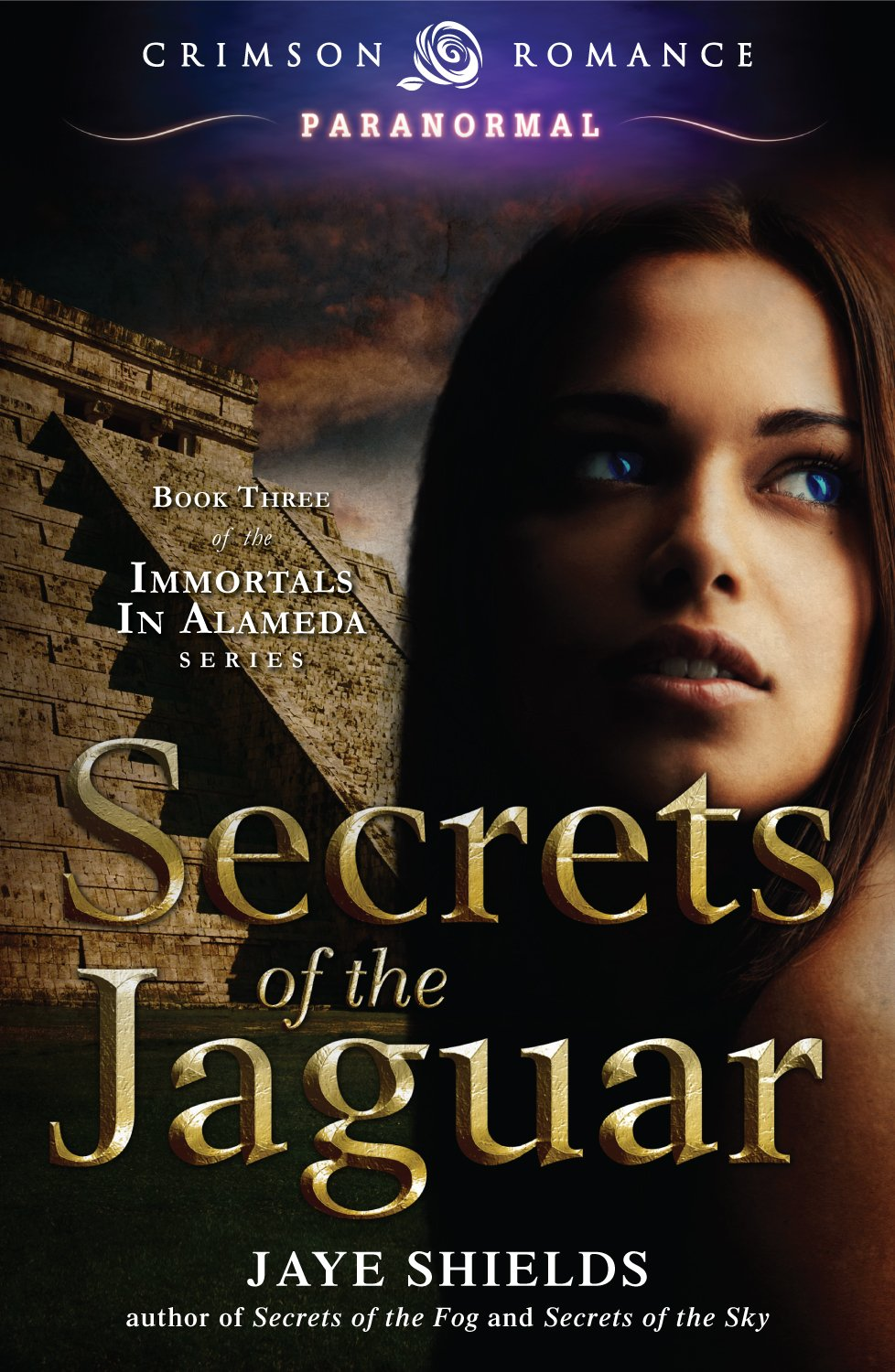 SECRETS_OF_THE_JAGUAR