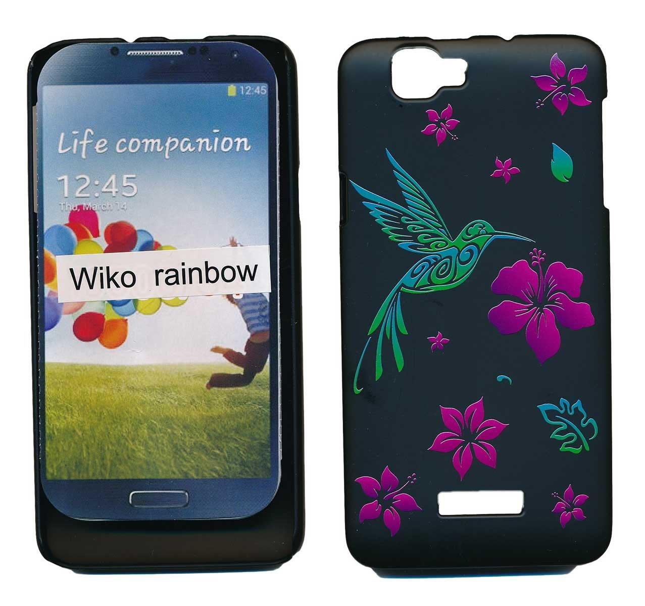 Samsung Galaxy S4 Cases Amazon