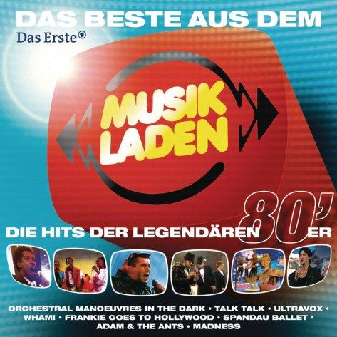 VA-Das Beste Aus Dem Musikladen Die Hits Der Legendaeren 80er-2CD-FLAC-2012-NBFLAC Download