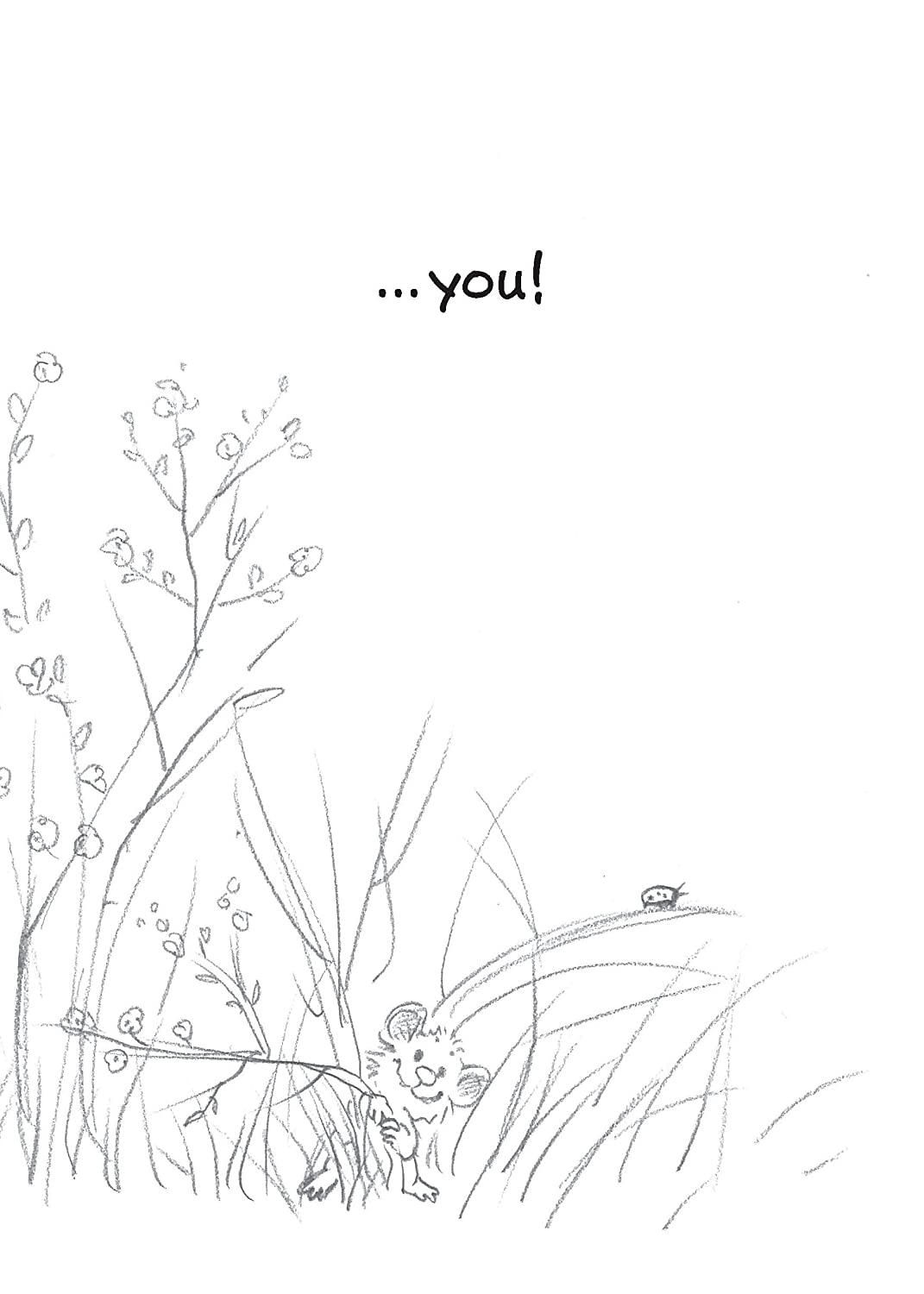 suzy zoo coloring pages coloring pages amp pictures imagixs