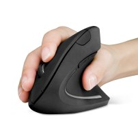 Anker Vertical Mouse