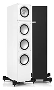 KEF Q900WH Home Audio Speaker