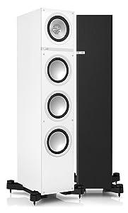 KEF Q900WH Home Audio Speaker