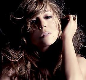 Image of Mariah Carey