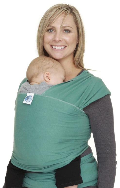 baby carriers sling