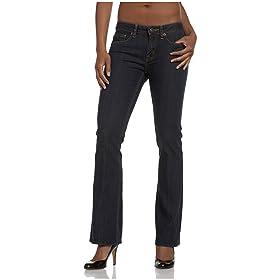 Buffalo Jeans Women's Mega Jean