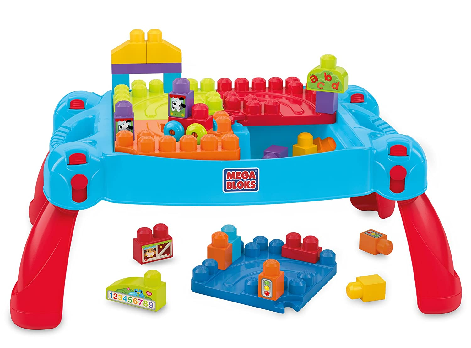 Best Gifts And Toys For 1 Year Old Boys