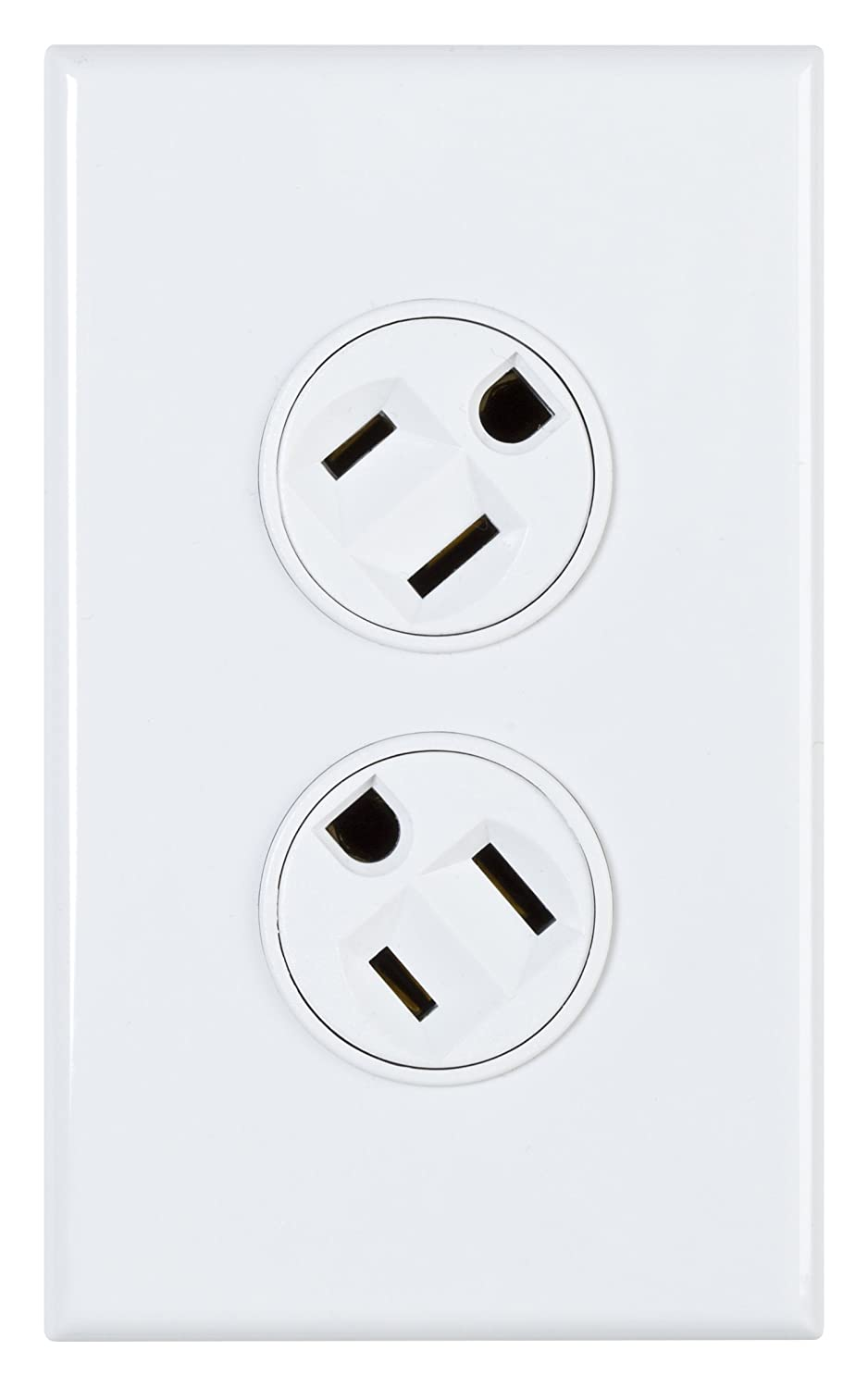 usb wall outlet price  two outlets on sale on amazon