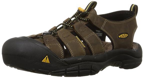 KEEN Men's Newport Sandal