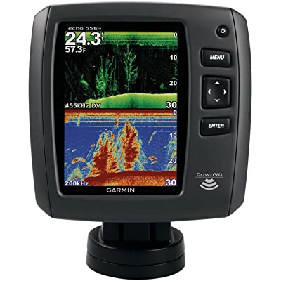 best garmin fish finder reviews 01