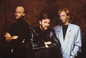 Image of Bee Gees