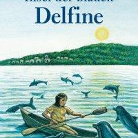 Insel der blauen Define / Scott O'Dell