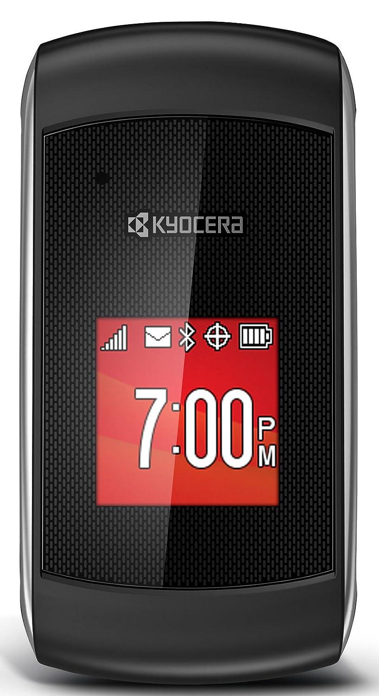 Flip Phone Kyocera Kona