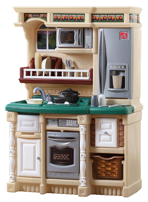 Sets Amazon Kitchen Prime