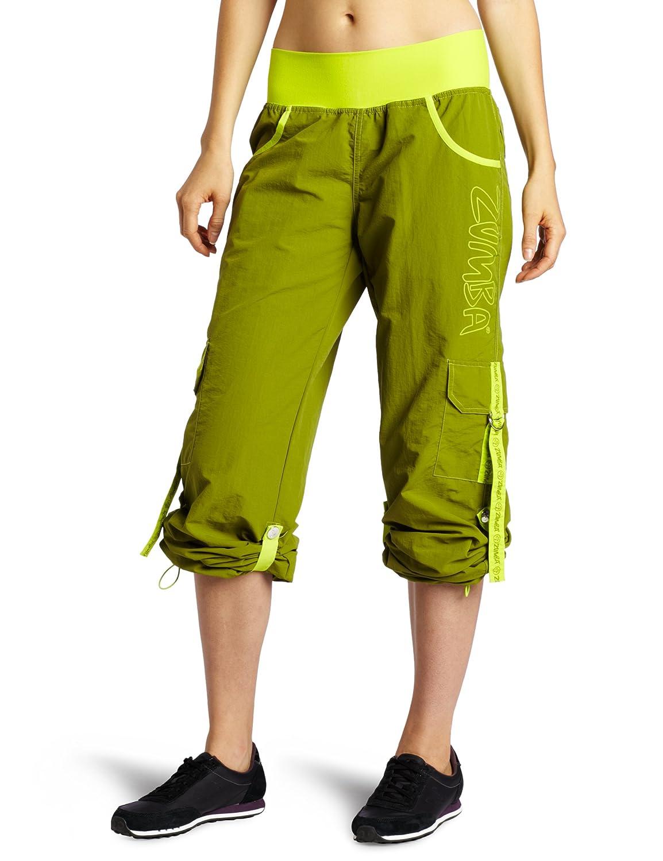 Zumba Sale Clothing