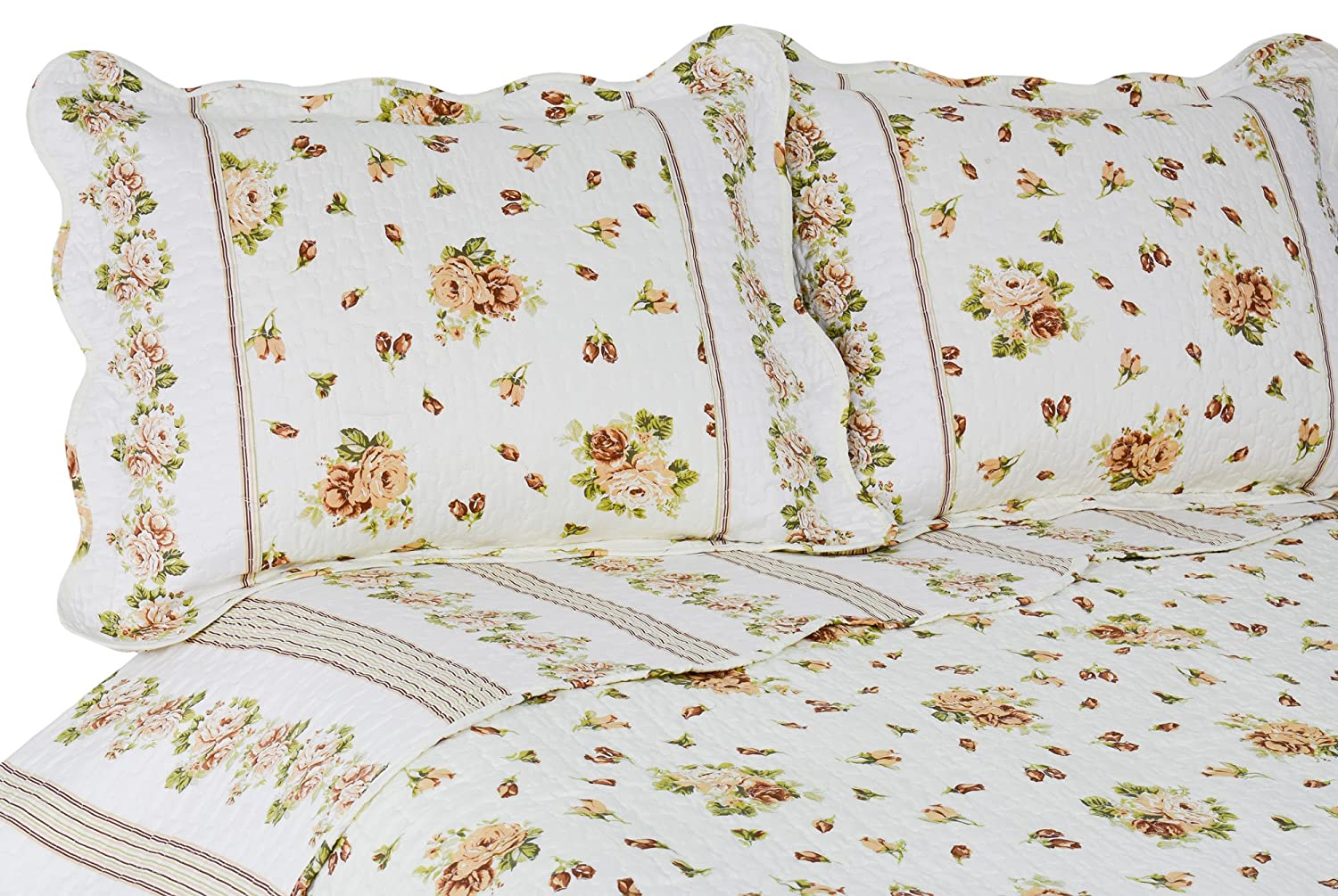 King Quilts Clearance