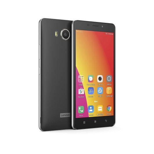 Best Smartphones under 8000