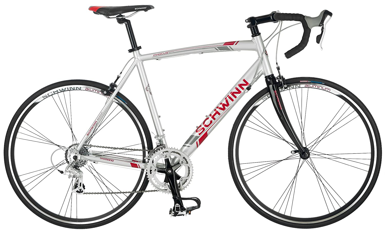 Best Road Bike Under Reviews Top 7 For