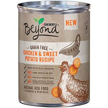 Purina-Beyond-Chicken-Potato-12-5-Ounce