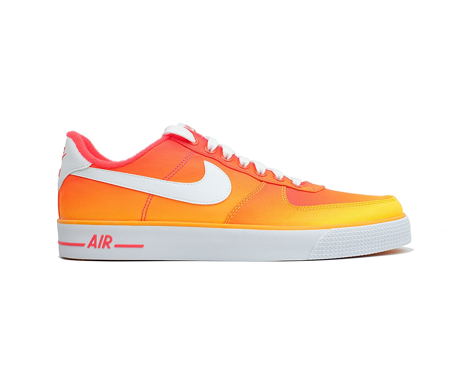Nike Men's Air Force 1 AC BR QS Show