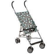 Cosco Umbrella Stroller, Sleep Monsters