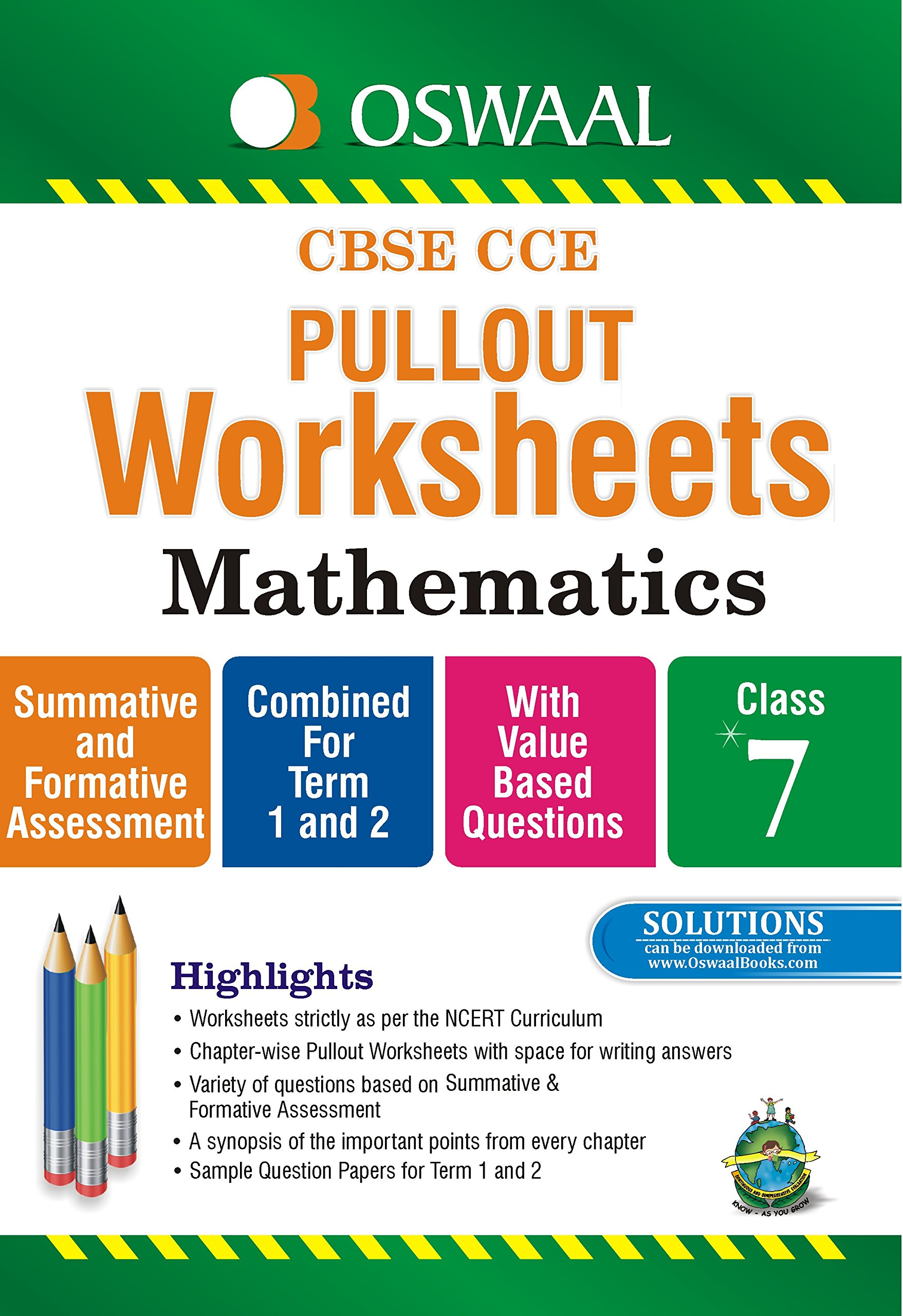 Cbse Class 7 Maths Comparing Quantities Worksheets