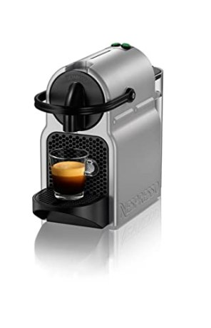 The Best Espresso Machine Under 200 (2019 Ultimate Guide) 7