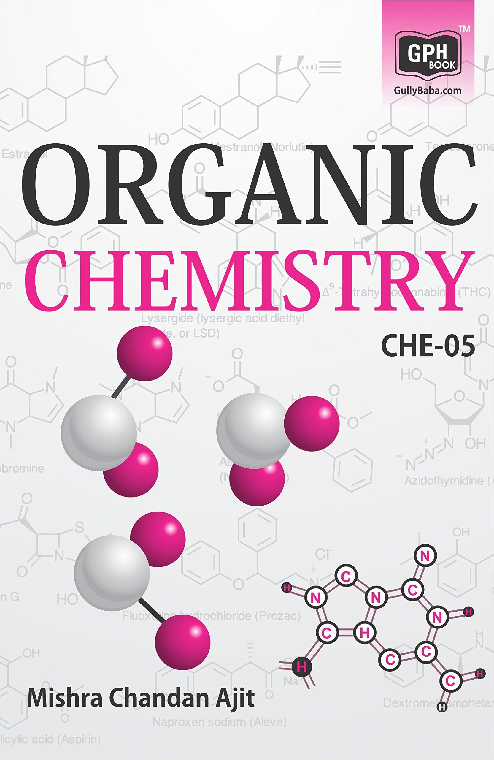 Help With Organic Chemistry Synthesis Problems Steps To Make An Argumentative Essay