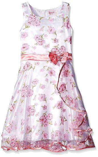df79ab2400b0 HOT!  Amazon – Sunny Fashion GORGEOUS Girls Dresses for UNDER  20 ...
