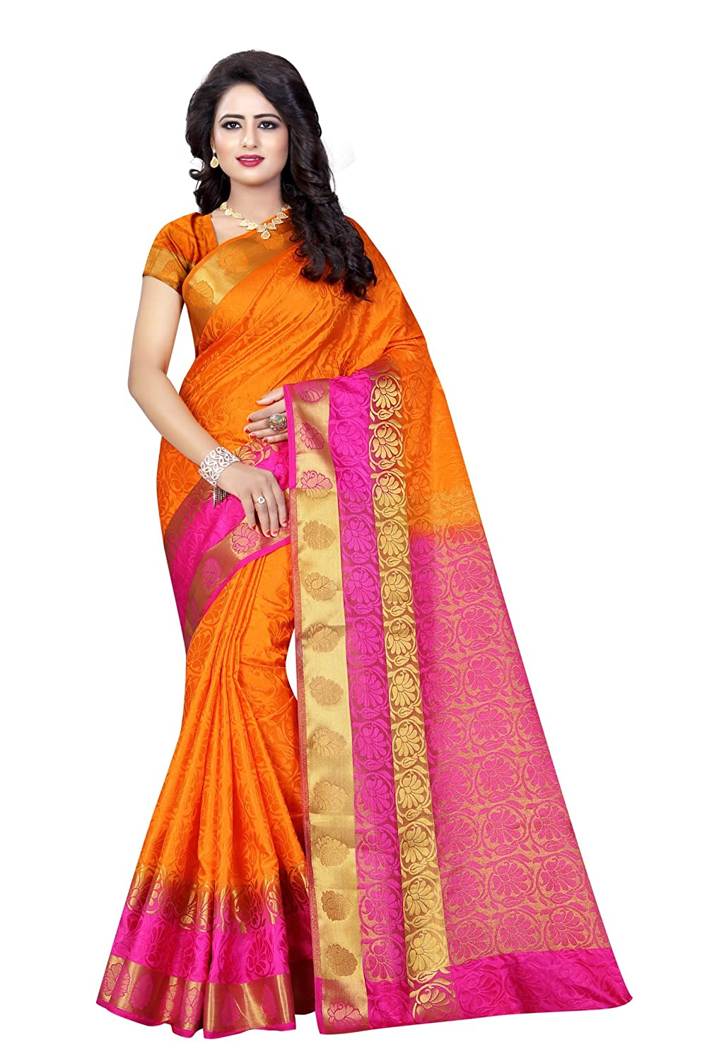 Great Sales On Sarees