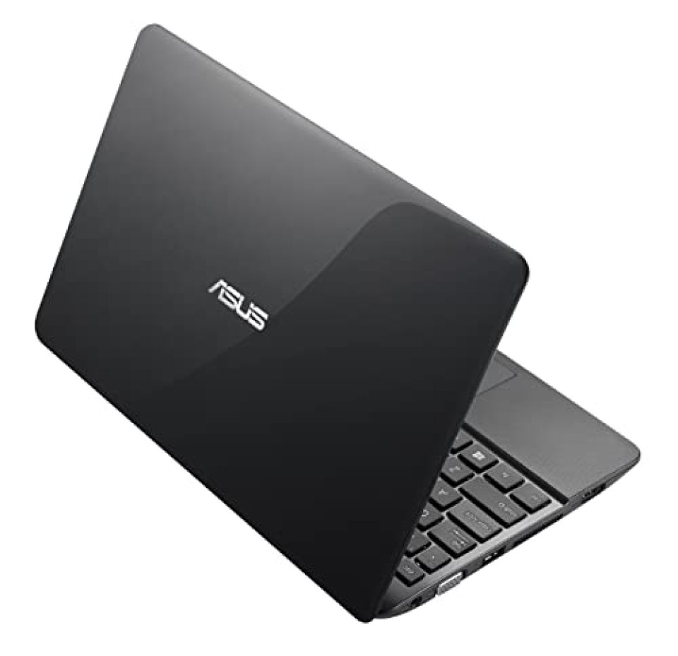 ASUS 1015E1015E-DS01 10.1-Inch Laptop