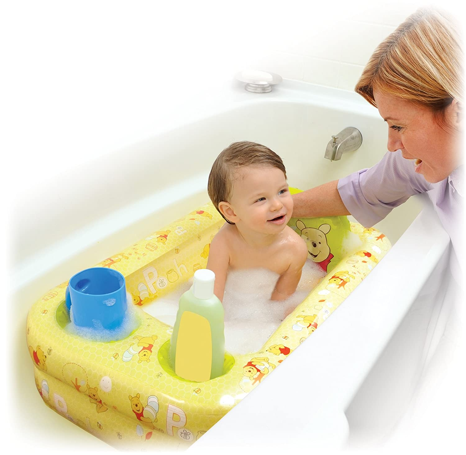 Top 10 Best Large Size Baby Bath Tubs Reviews 2016 2017 On