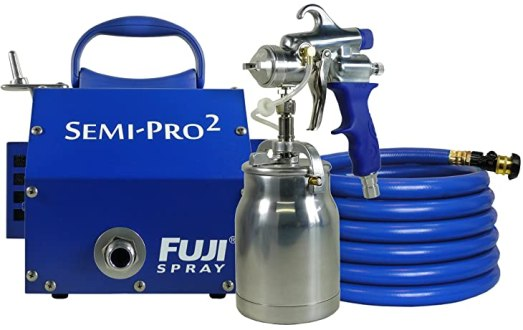 Fuji 2202 Semi-pro2