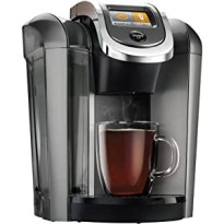 Keurig K425 vs K525: Which one is the better coffee maker? 2