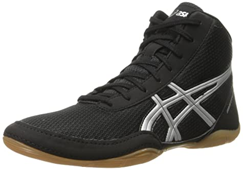 ASICS Men's Matflex 5 Wrestling Shoes