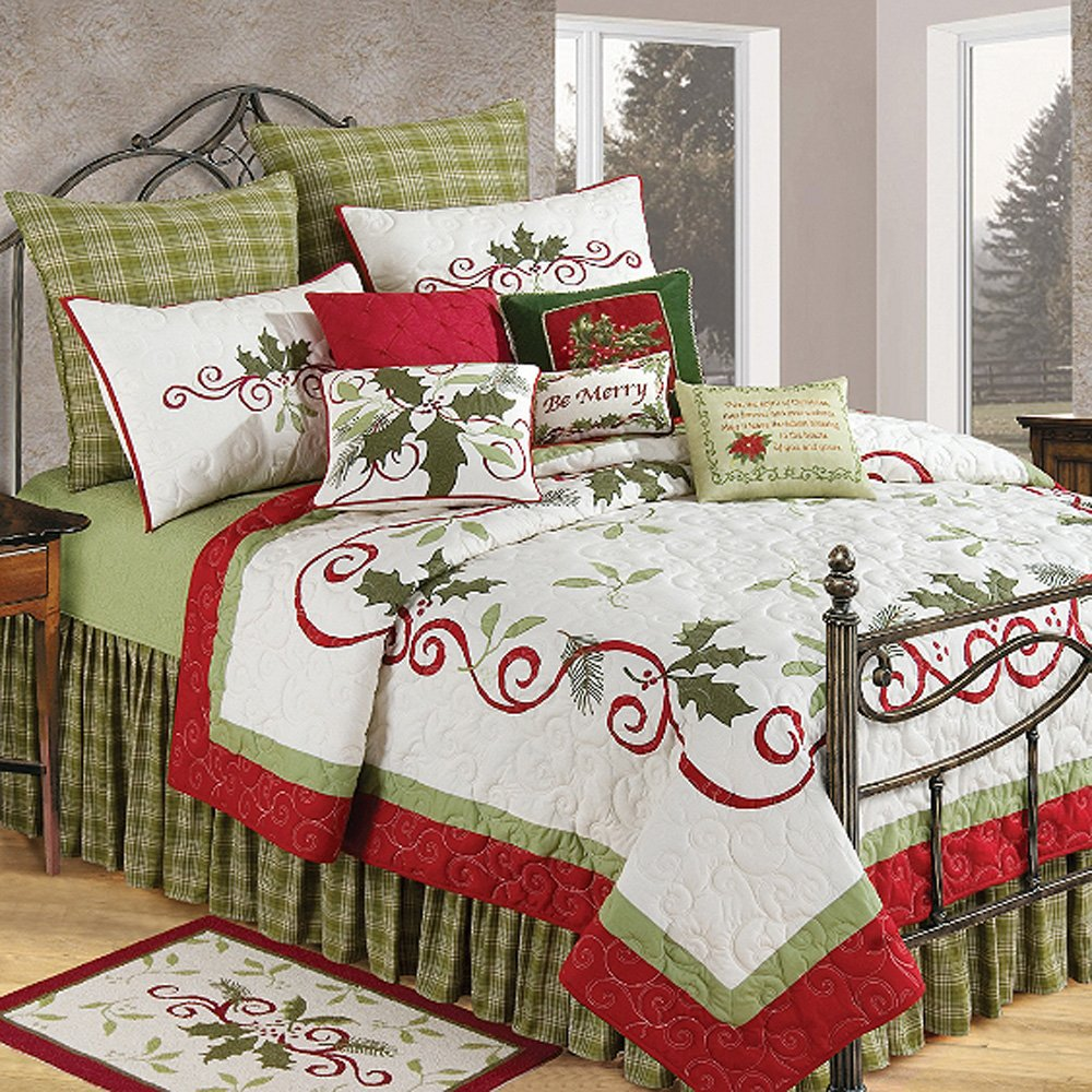 King Target Quilts Size
