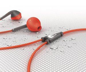 best earphones under 500 (10)