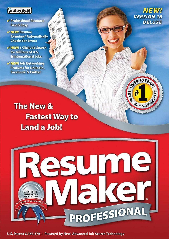 professional resume maker online resume maker easy resume creator