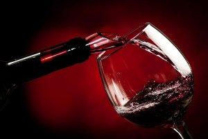 Deluxe Wine Chiller