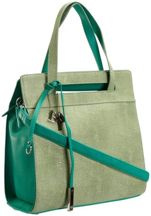 Bulaggi The Bag Women's 40378 Handbag