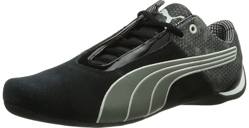 [プーマ] PUMA Future Cat S1 Suede