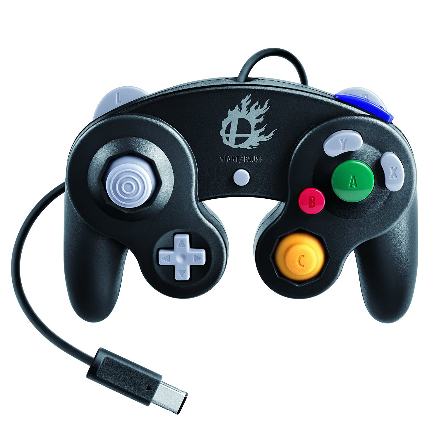Best Controllers Ethernet Adapter And More Products To