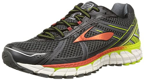 Brooks Men's Adrenaline GTS 15 Running Shoe