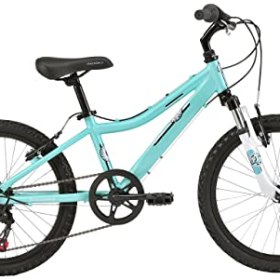 Diamondback Lustre 20'' Girls Mountain Bike