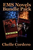 EMS Novels Bundle Pack