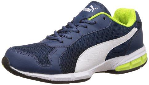 Puma Men's Reid XT IDP Running Shoes