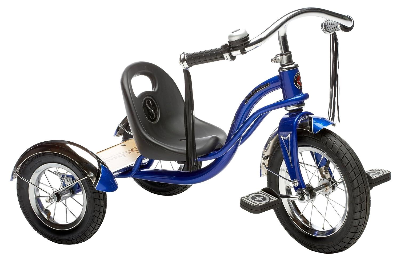 chwinn Roadster 12-Inch Trike
