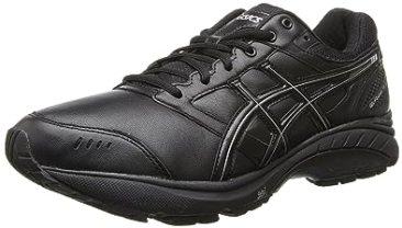 Asics Men's Gel-Foundation Walker 3 (4E) Walking Shoe