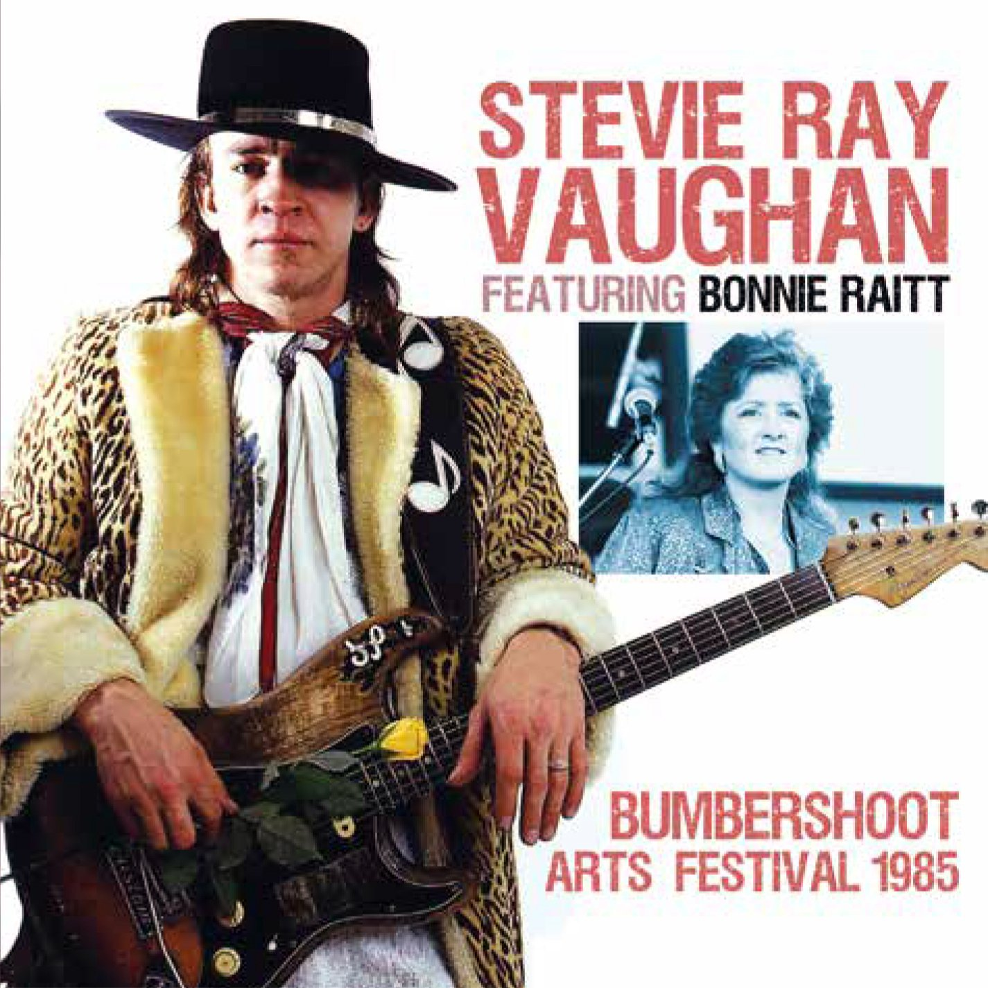 stevie ray vaughan the fat angel sings. Black Bedroom Furniture Sets. Home Design Ideas